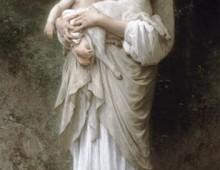 Il Rosario di una madre