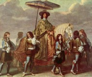 charles_le_brun_004_Luigi_XIV_1670