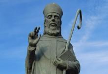 La profezia di san Malachia di Armagh: la distruzione di Roma!