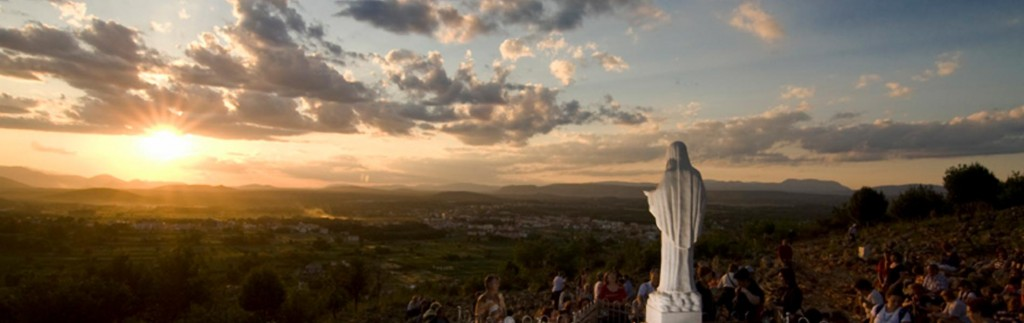 medjugorje-slider-panorama-long