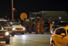 Colpo di stato turco fallito: peccato!