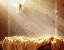 Il mistero della tomba di Gesù: profumi ed interferenze elettromagnetiche!