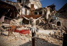 I terremoti sono punizioni divine? Ma fammi il piacere….