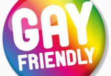 L'idiozia del gay-friendly: il nuovo business da cavalcare!