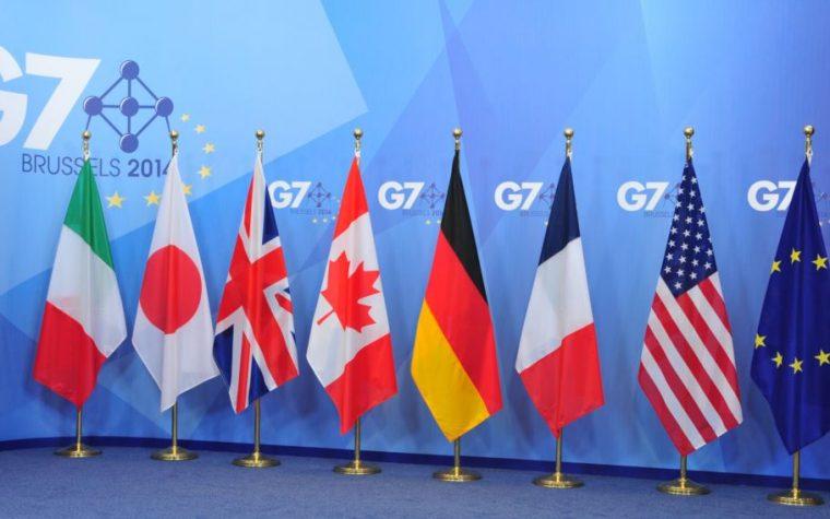 G7 A TAORMINA? FATELO IN ASPROMONTE….