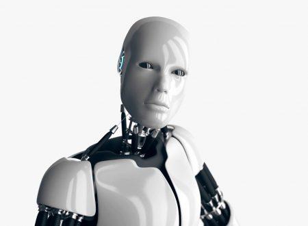 I Killerbots: uccidere senza sporcarsi le mani!